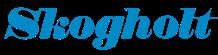logo_skogholt_ny_0