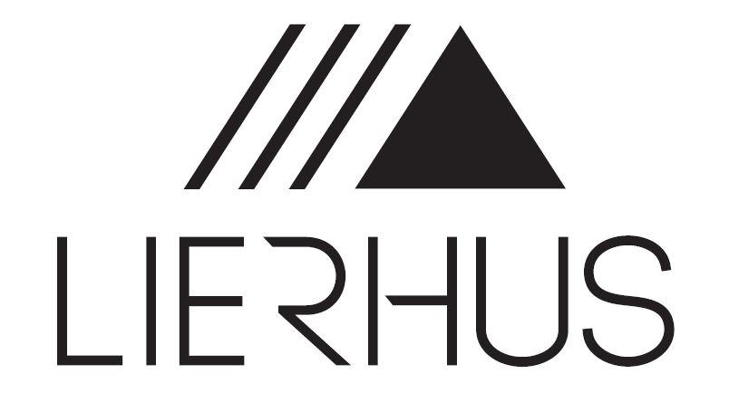 Logo Lier Hus